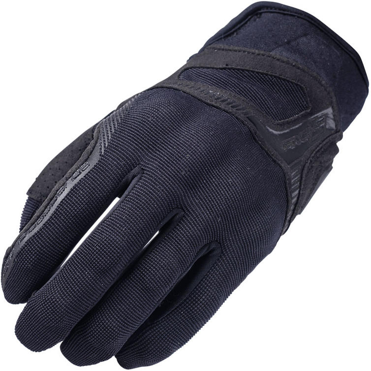 Five RS3 Ladies Motorcycle Gloves