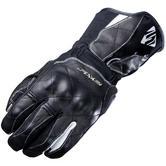 Five WFX Skin WP Ladies Motorcycle Gloves