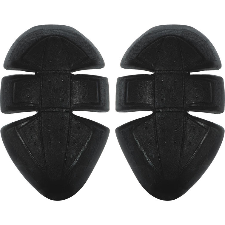 Oxford RK-Pi Level 1 Knee Protector Inserts (OB115)