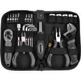 Oxford Biker Tool Kit Pro (OX141)