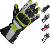 Richa Ravine Leather Motorcycle Gloves
