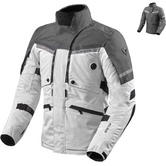 Rev It Poseidon 2 GTX Motorcycle Jacket