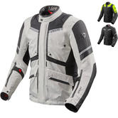 Rev It Neptune 2 GTX Motorcycle Jacket