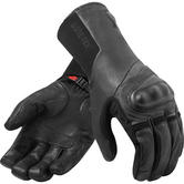 Rev It Kodiak GTX Leather Motorcycle Gloves
