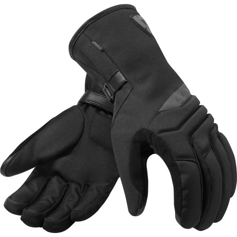 Rev It Upton H2O Ladies Motorcycle Gloves