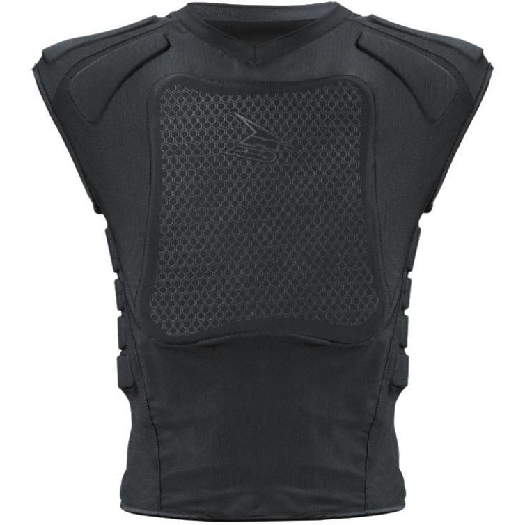 Axo Rhino CE Protector Vest