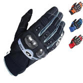 Axo VR-X Motocross Gloves