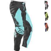 Axo Motion 4 Motocross Pants