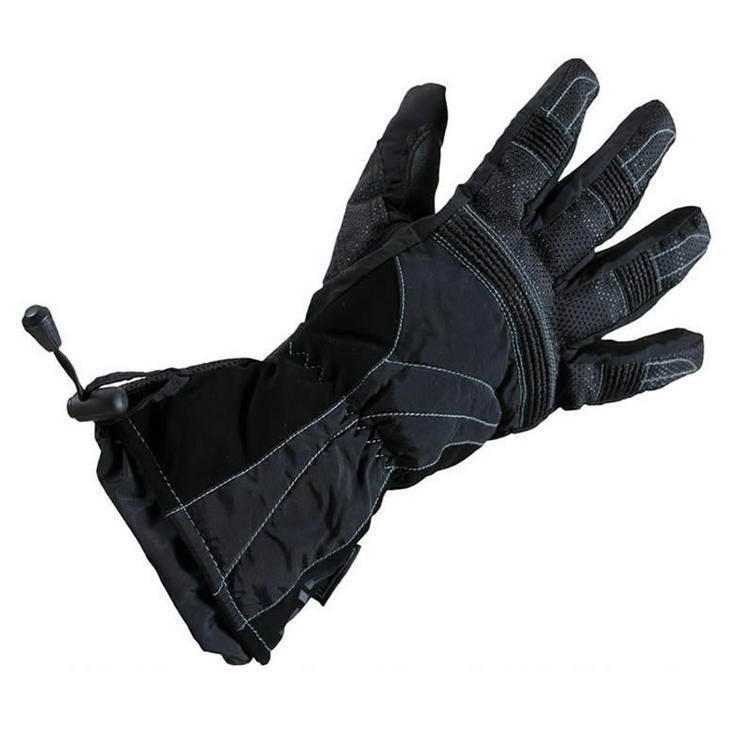 Richa Probe Waterproof Motorcycle Gloves