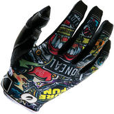 Oneal Mayhem 2019 Crank II Youth Motocross Gloves