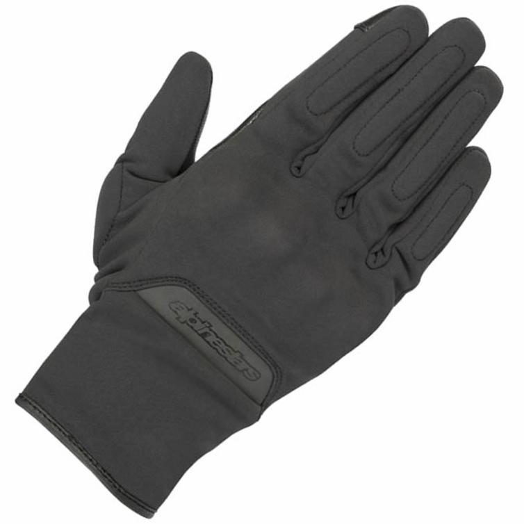 Alpinestars C-1 v2 Gore-Tex Motorcycle Gloves