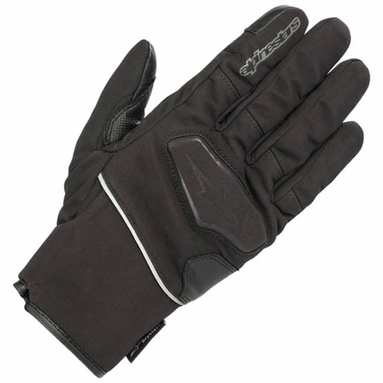 Alpinestars Cityrun Drystar Motorcycle Gloves