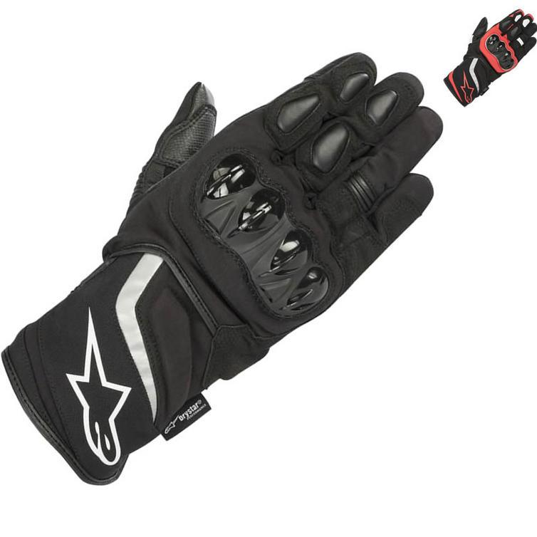 Alpinestars T-SP W Drystar Motorcycle Gloves