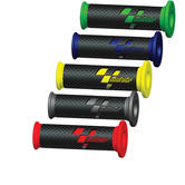 Moto GP Competition Race Grips