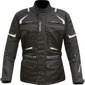 Merlin Neptune Motorcycle Jacket