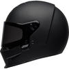 Bell Eliminator Solid Motorcycle Helmet Thumbnail 6