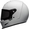 Bell Eliminator Solid Motorcycle Helmet Thumbnail 7