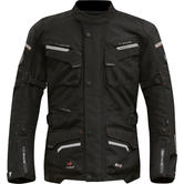Merlin Lynx Outlast Airbag Ready Motorcycle Jacket