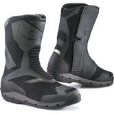 TCX Clima Surround Gore-Tex Motorcycle Boots