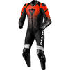 Rev It Quantum One Piece Leather Motorcycle Suit