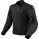 Rev It Shift H2O Motorcycle Jacket