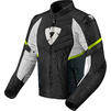 Rev It Arc H2O Motorcycle Jacket