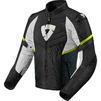 Rev It Arc H2O Motorcycle Jacket
