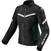 Rev It Arc H2O Ladies Motorcycle Jacket