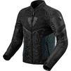 Rev It Arc Air Motorcycle Jacket Thumbnail 3