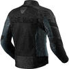Rev It Arc Air Motorcycle Jacket Thumbnail 7
