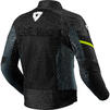 Rev It Arc Air Motorcycle Jacket Thumbnail 9