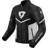 Rev It Arc Air Motorcycle Jacket Thumbnail 6
