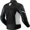 Rev It Arc Air Motorcycle Jacket Thumbnail 10