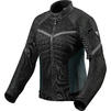 Rev It Arc Air Ladies Motorcycle Jacket