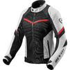 Rev It Arc Air Ladies Motorcycle Jacket