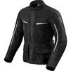 Rev It Voltiac 2 Motorcycle Jacket