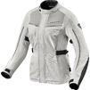 Rev It Voltiac 2 Ladies Motorcycle Jacket