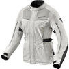 Rev It Voltiac 2 Ladies Motorcycle Jacket