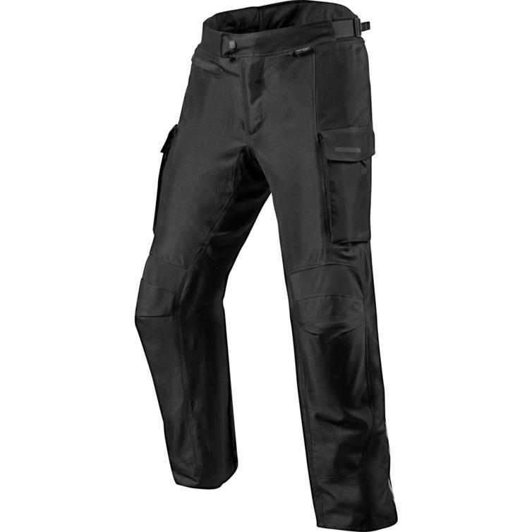 Rev It Outback 3 Motorcycle Trousers