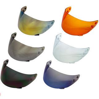 LS2 FF384 FF351 FF352 FF369 Helmet Visors