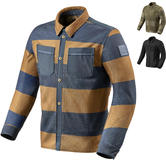 Rev It Tracer Air Motorcycle Overshirt