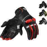 Rev It Hyperion Leather Motorcycle Gloves