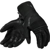 Rev It Drifter 3 H2O Motorcycle Gloves
