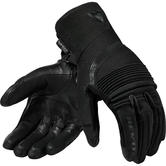 Rev It Drifter 3 H2O Ladies Motorcycle Gloves