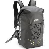 Givi Easy Range Waterproof Backpack 18L (EA121)