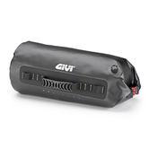 Givi Gravel-T Range Roll Bag 20L Black (GRT714)