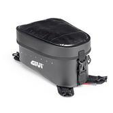 Givi Gravel-T Range Waterproof Tank Bag 10L (GRT716)