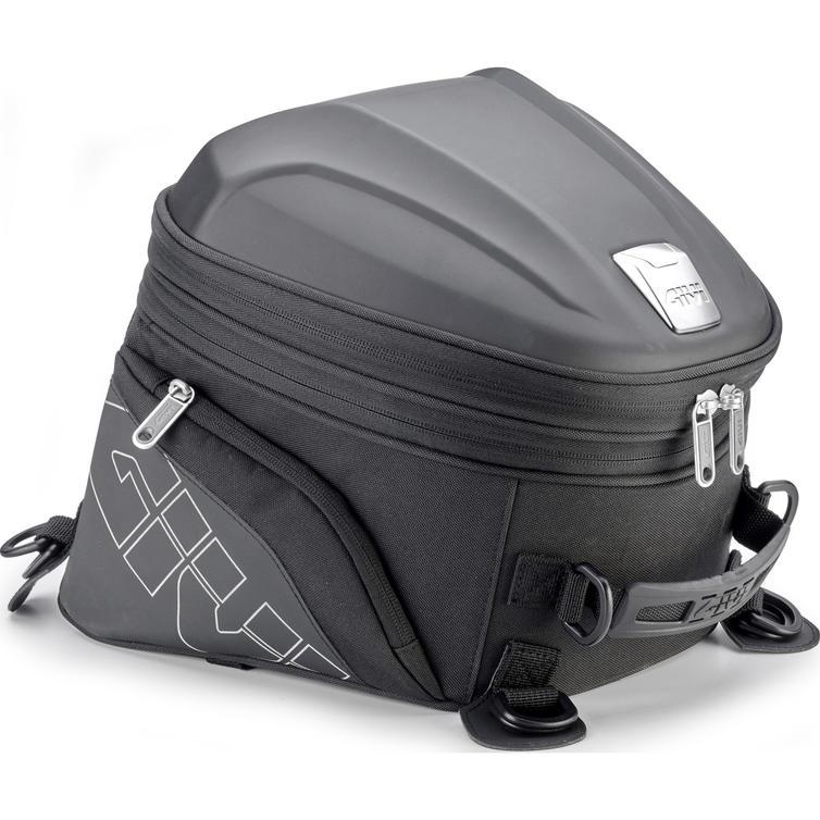 fb903d24dce Givi Sport-T Range Saddle Bag 22L (ST607) - New Arrivals - Ghostbikes.com