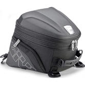Givi Sport-T Range Saddle Bag 22L (ST607)