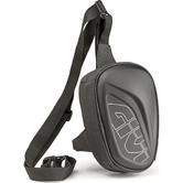 Givi Sport-T Range Leg Bag 3L (ST608)
